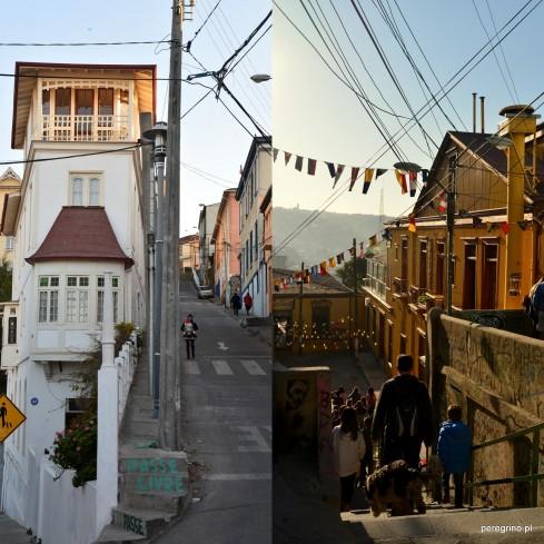 Chile - Valparaiso3